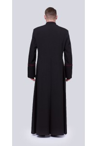 Cassock for prelates SP -...
