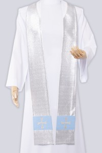 Chasuble MP2/S