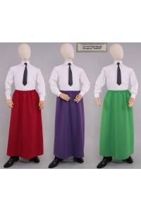 Skirt SM set 3