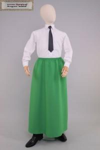Skirt SM/green