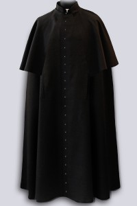 Coat PP (polyester)