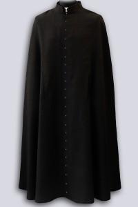 Coat TP (70% wool, 30%...