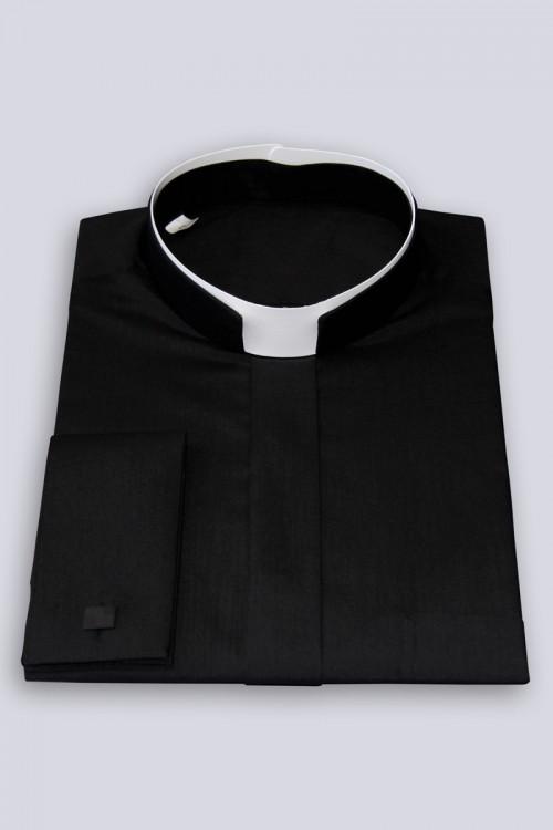 Shirt KLR - roman