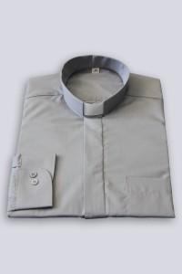 Shirt KL/3 - cotton 100%