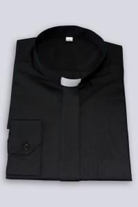Shirt KL/1 - cotton 100%