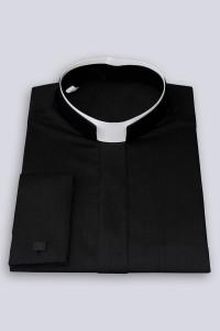 Shirt KLR - roman - cotton...