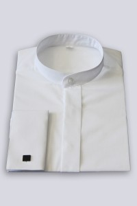 Shirt KLS - cassocks