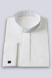 Shirt KL/2 - cotton 100%