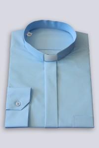Shirt KL/4 - cotton 100%