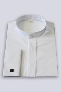 Shirt KLS - cassocks -...
