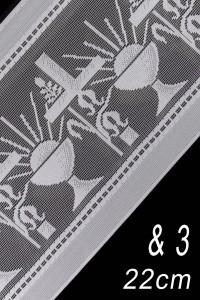 Lace 03