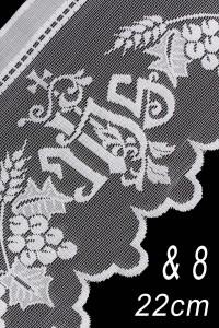 Lace 08
