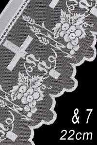 Lace 07