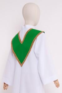 Collar 1/bzi