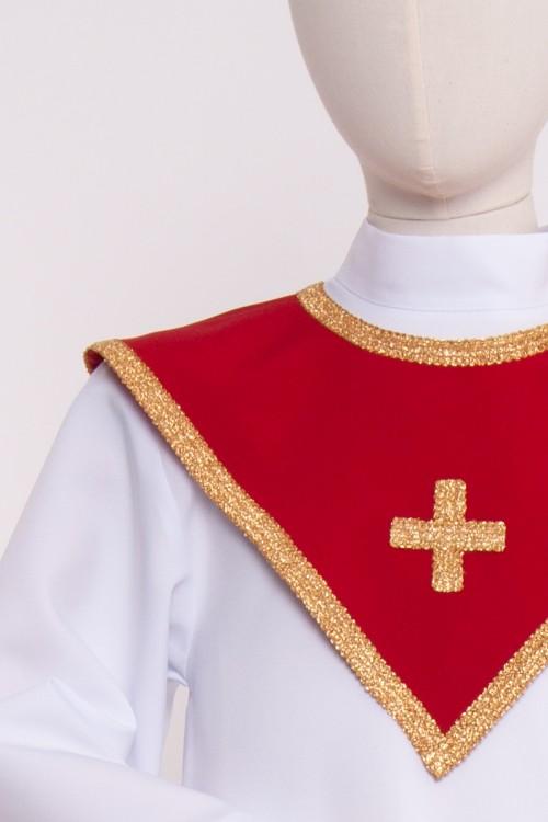 Collar 1/cze