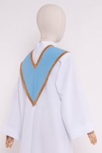 Collar 1/ble