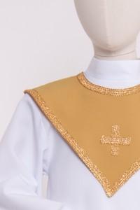 Collar 1/cyn