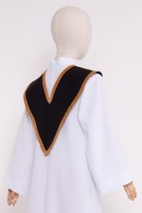 Collar 1/cza