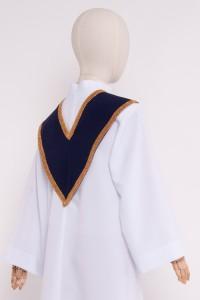 Collar 1/gra