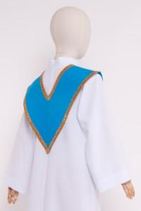 Collar 1/laz