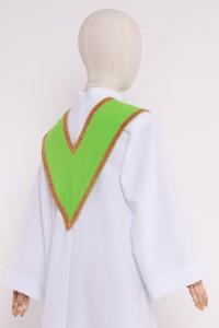 Collar 1/lim