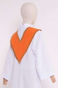 Collar 1/pom