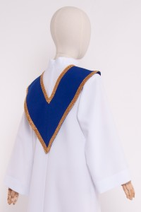 Collar 1/sza