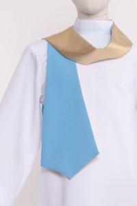 Collar 2/ble