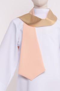 Collar 2/brz