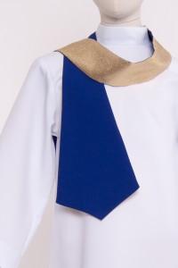 Collar 2/sza