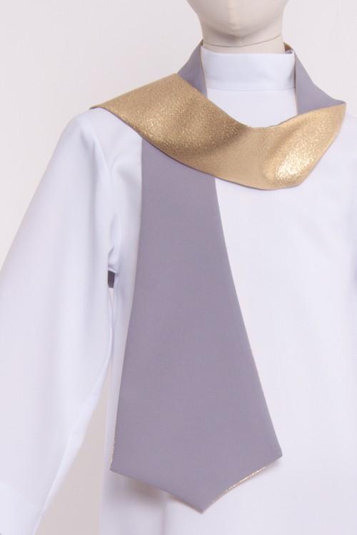 Collar 2/sar