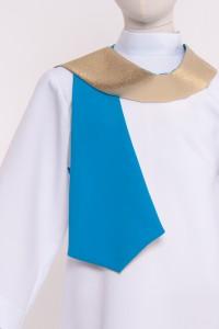 Collar 2/laz