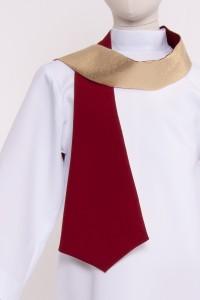 Collar 2/wis