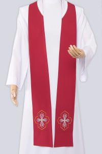 Chasuble Gh19/c