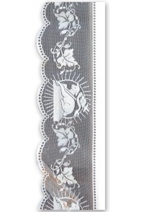 Altar cloth O5