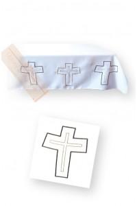 Altar cloth OH10