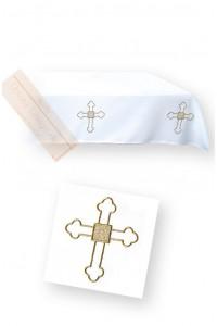 Altar cloth OH11