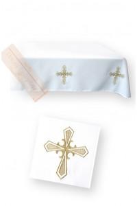 Altar cloth OH12