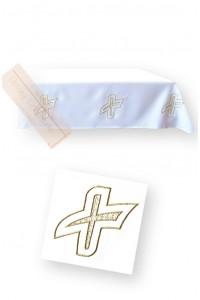 Altar cloth OH9