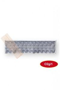 Altar cloth O2g