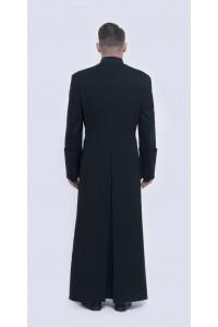 Cassock TzS - winter (wool...