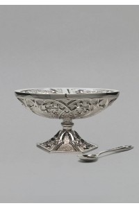 The incense boat 383