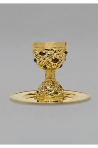 The chalice 920