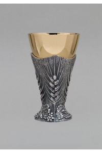 The chalice 069