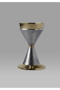 The chalice 063
