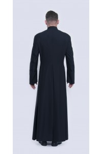 Cassock SB/cz - light (cotton)