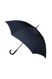 Umbrella Men's Classic Long...