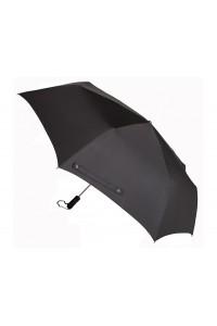 Umbrella XXL - Jumbo RP301...
