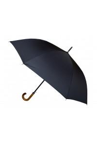 Umbrella XL MA130 [PAR]
