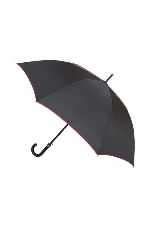 Umbrella XL welt claret...